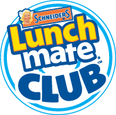 Lunchmateclub logo