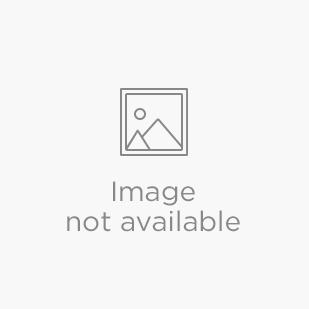 NFL - JETS CHRIS IVORY SIGNED JETS MINI HELMET