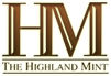 'Highland Mint' from the web at 'http://vafloc01.s3.amazonaws.com/WBStatic/site1101001/img/brand-auction/ba-hm.png'