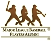 'MLBPAA' from the web at 'http://vafloc01.s3.amazonaws.com/WBStatic/site1101001/img/brand-auction/ba-mlbpaa.png'