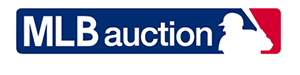 Major League Baseball Auction - The Official Online Aucti