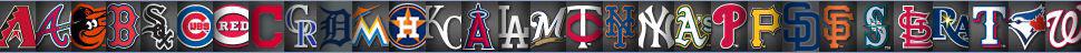 'Major League Baseball Auction - The Official Online Auction of MLB Major League Baseball' from the web at 'http://vafloc01.s3.amazonaws.com/WBStatic/site1101001/img/mlb_homepage_static_logo_bar_970x48.jpg'