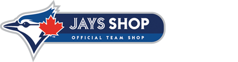 The Official Online Shop of the Toronto Blue Jays