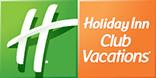 Clickable logo of Holiday Club Vacations
