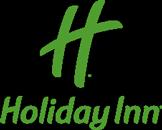 Clickable logo of Holiday Inn