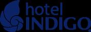 Clickable logo of Hotel Indigo