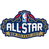 All-Star 2017 New Orleans