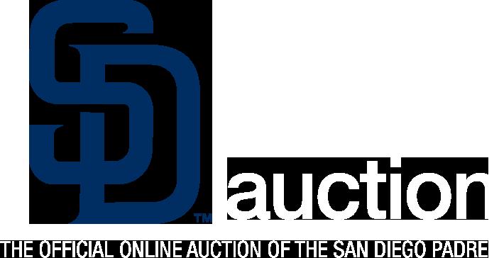 Major League Baseball Auction - The Official Online Auction of MLB Major League Baseball
