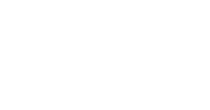 Major League Baseball Auction - The Official Online Auction of MLB Major League Baseball