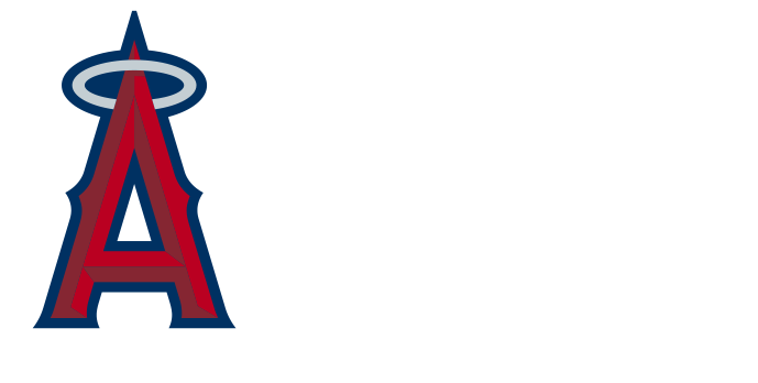 Angels Auction - The Official Online Auction of Los Angeles Angels