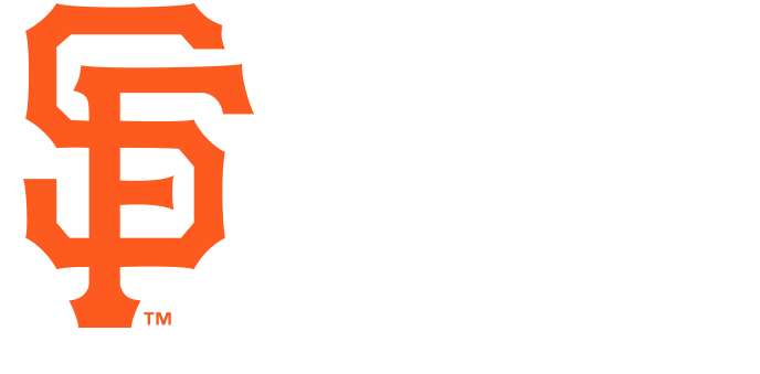 Marlins Auction - The Official Online Auction of Miami Marlins