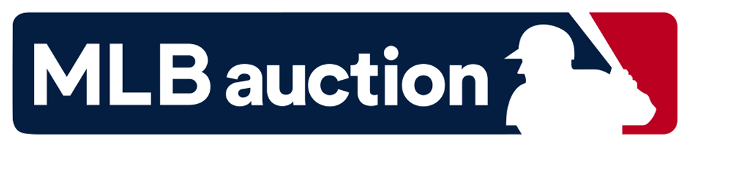 Dodgers Auction - The Official Online Auction of Los Angeles Dodgers