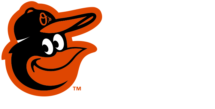 $brandTitle Auction - The Official Online Auction of
