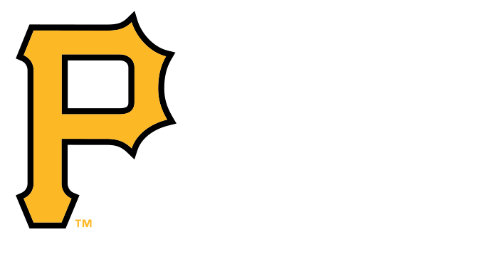 Pirates Auction - The Official Online Auction of Pittsburgh Pirates