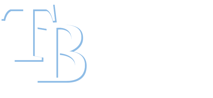 Rays Auction - The Official Online Auction of Tampa Bay Rays