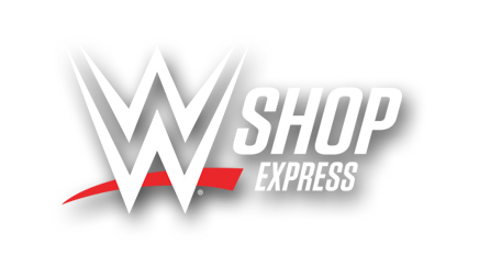 Wwe Shop Express Buy Wwe T Shirts And Pick Up In The Arena
