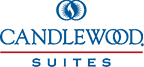 Clickable logo of Candlewood Suites