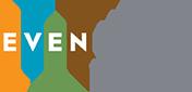 Clickable logo of Even Hotels