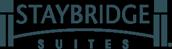 Clickable logo of Staybridge Suites