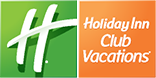 Clickable logo of Holiday Club Vacations