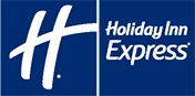 Clickable logo of HolidayInn Express