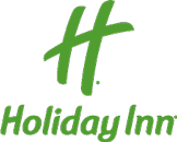 Clickable logo of Holiday Inn