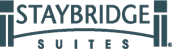 Clickable logo of Staybridge Suites