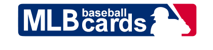 Blue Jays Auction - The Official Online Auction of Toronto Blue Jays