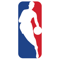 Golden State Warriors | NBA Auctions