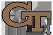 CBS Sports Logo