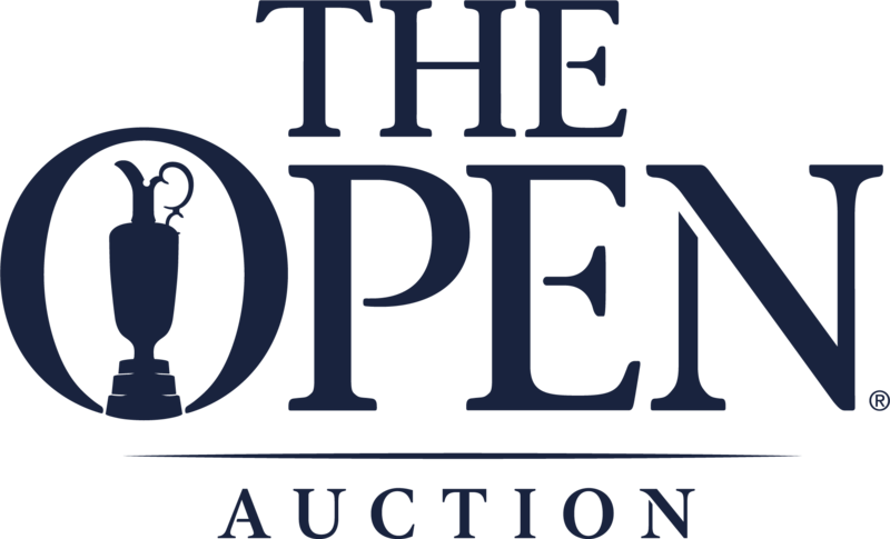 The The Open Auction