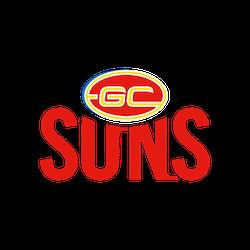 The SUNS Shop AuctionsLogo