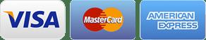 Payement Logo