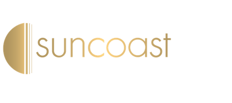 Suncoast Find logo