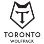 Toronto Wolfpack ShopLogo