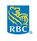 rbc raise the grade