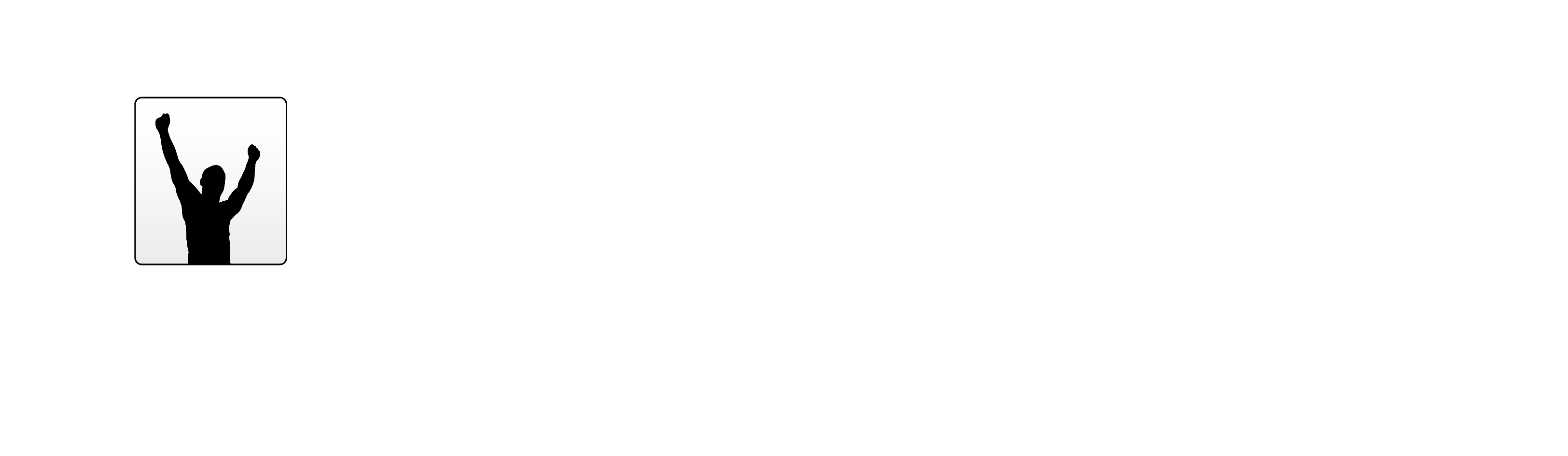 Icons Auctions